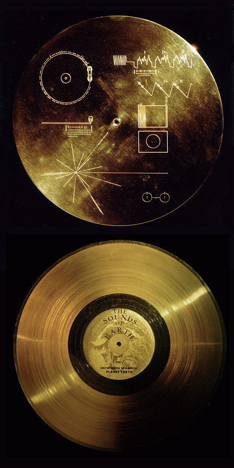 File:Voyager Golden Record fx.png - Wikipedia, the free encyclopedia