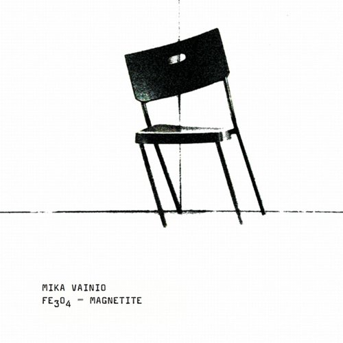 Amazon.co.jp: FE3O4: Mika Vainio: MP3ダウンロード