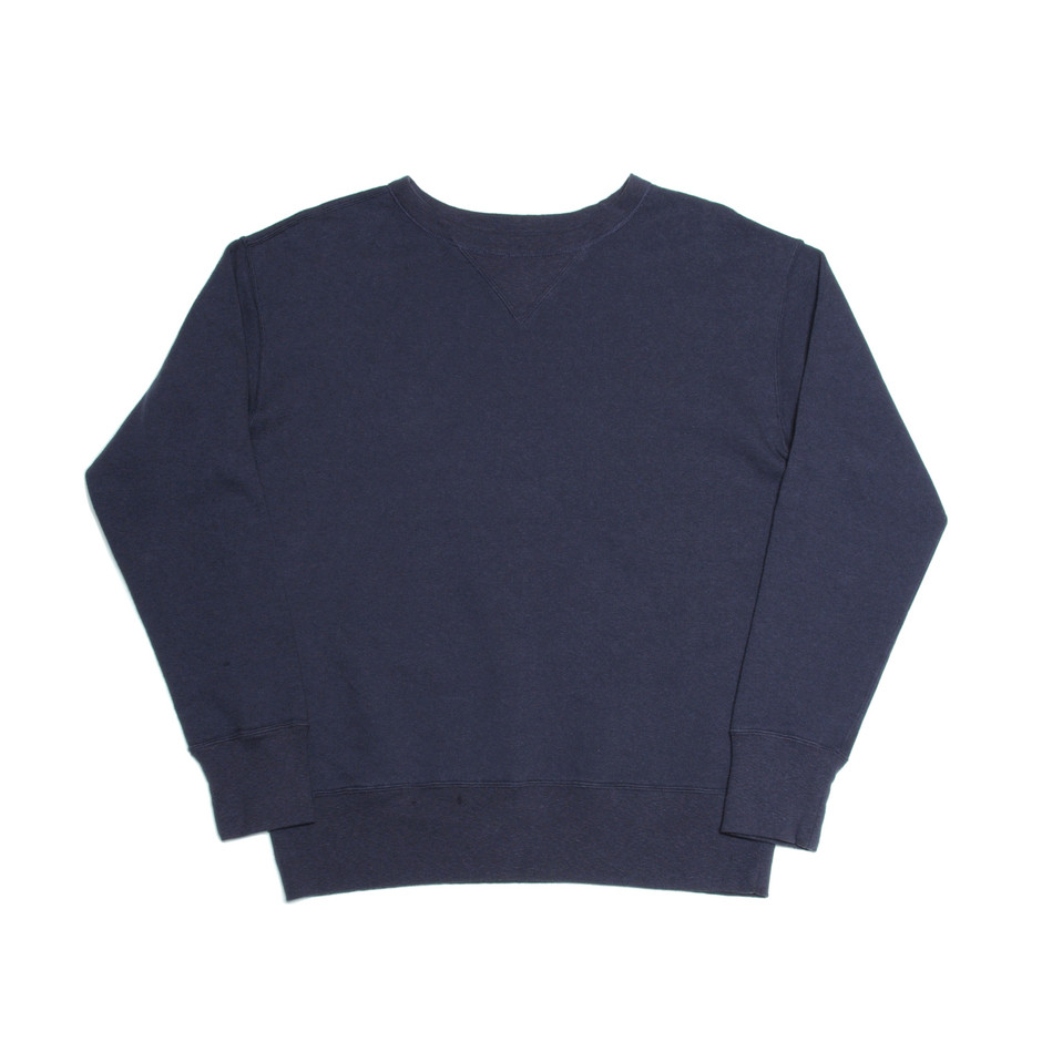921-CS01 pieces:SWEAT (CHARCOAL) : MISTER HOLLYWOOD OFFICIAL ONLINE STORE