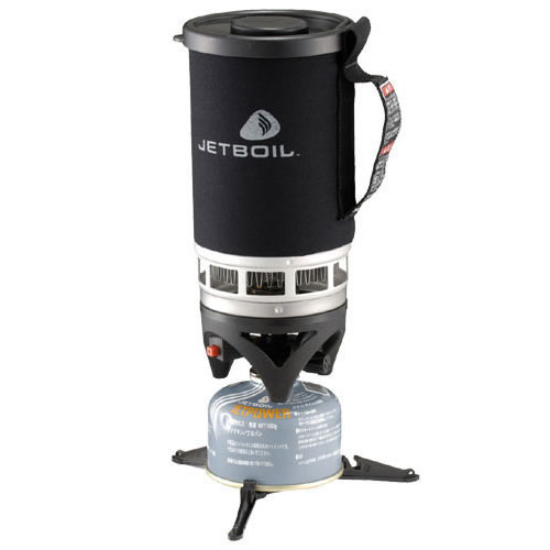 Shop | Jetboil - Personal Cooking System (PCS)