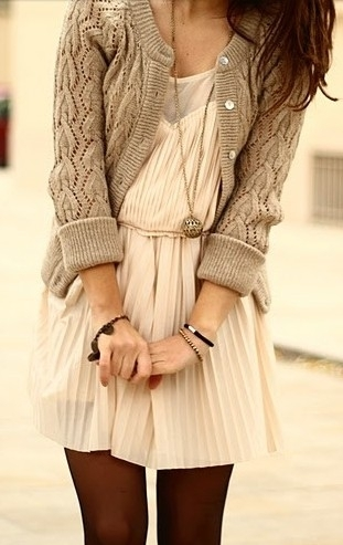 Style on we heart it / visual bookmark #23947942