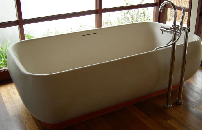 Luxury Stone Bathtub, Bathroom Sinks & Vanities from Apaiser