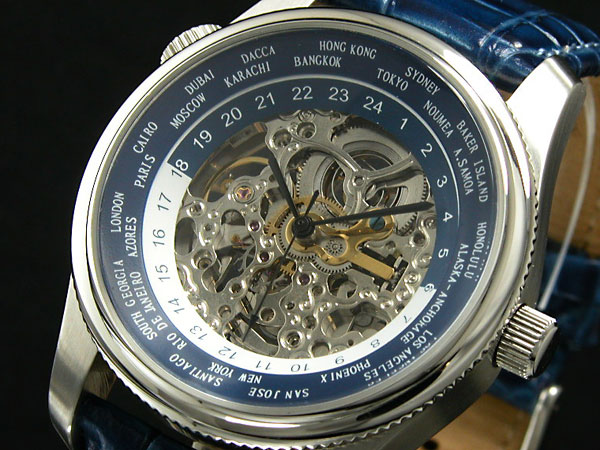 the best attitude 439f6 16d3b Gallucci : ガルーチ gallucci world time | Sumally (サマリー)