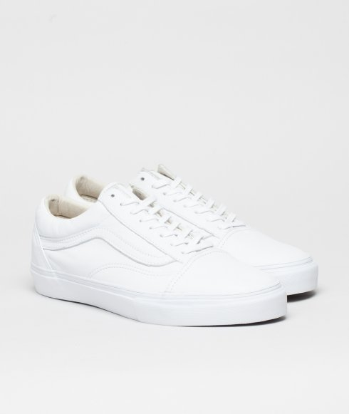 Norse Store | Premium Casual and Sportswear Online - Vans Old Skool LX