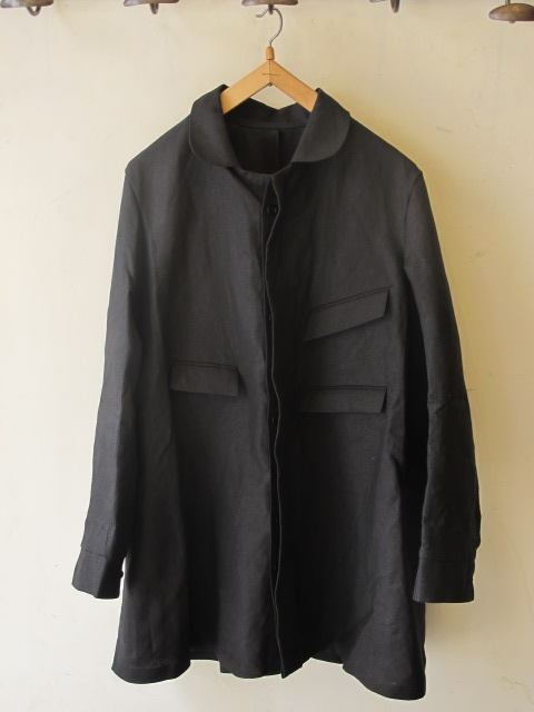 Blog from ArchStyle » ANATOMICA archstyle Arch アーチ