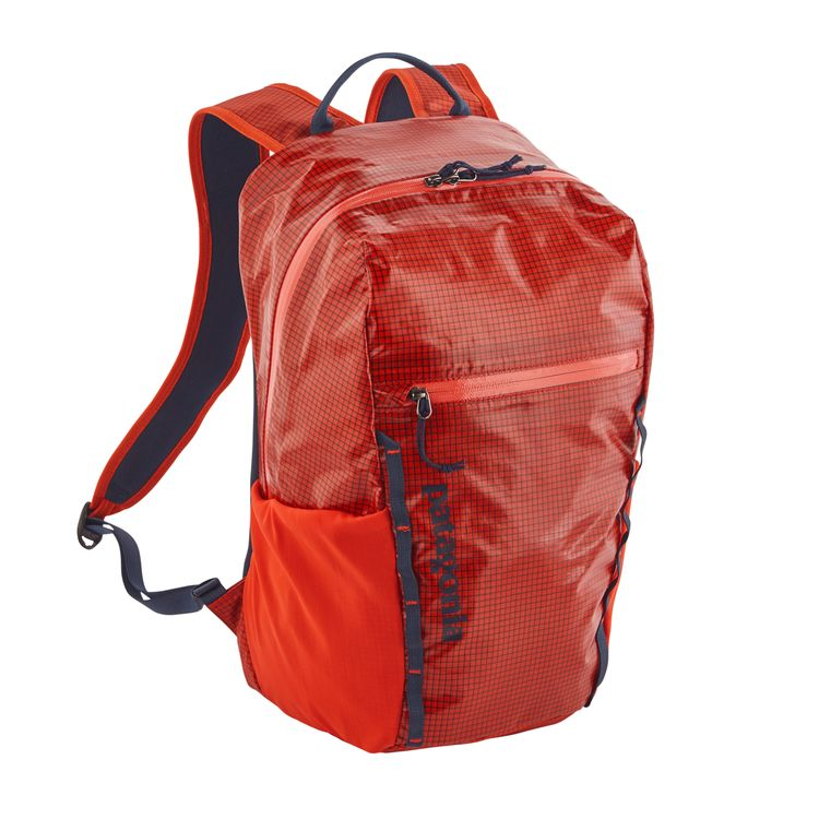 Patagonia Lightweight Black Hole™ Backpack 26L