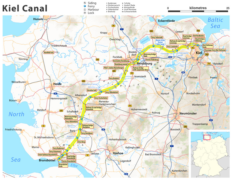 File:Map of the Kiel Canal.png - Wikipedia, the free encyclopedia