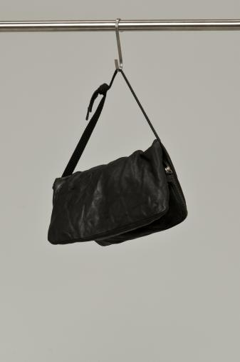 CULT › bags › HUMANOID WEBSHOP
