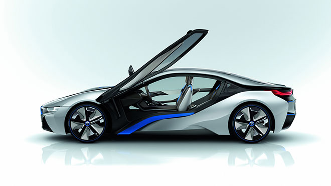 Bmw I8 | BIMMERPOST | BMW Forum, BMW News and BMW Blog