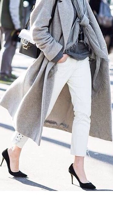 #white and gris... | gris | Pinterest