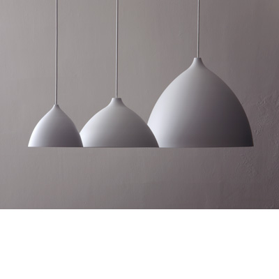 flame product | pendant | mousse