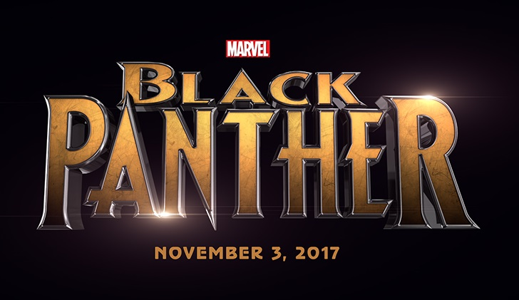 """Images for : Marvel Studios Announces """"Captain Marvel,"""" """"Black Panther,"""" """"Avengers: Infinity War"""" - Comic Book Resources"""