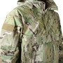 Huron™ Approach Anorak | TYR Tactical - Plate Carrier, Body Armor, Tactical Gear, Tactical Armor