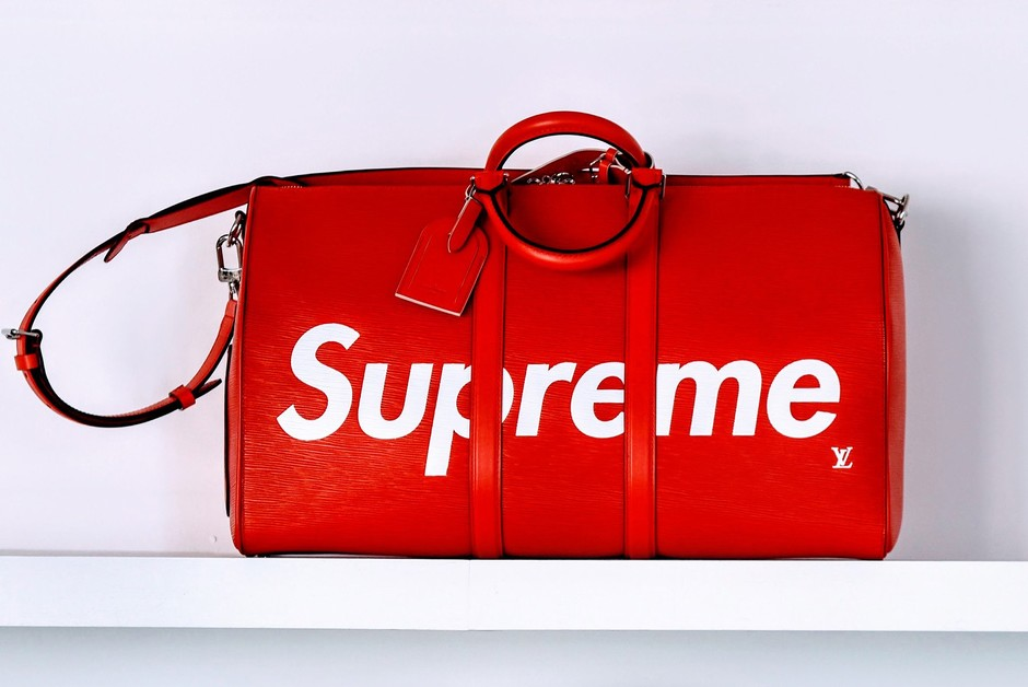 louis-vuitton-supreme-03.jpg (JPEG 画像, 2100x1402 px)