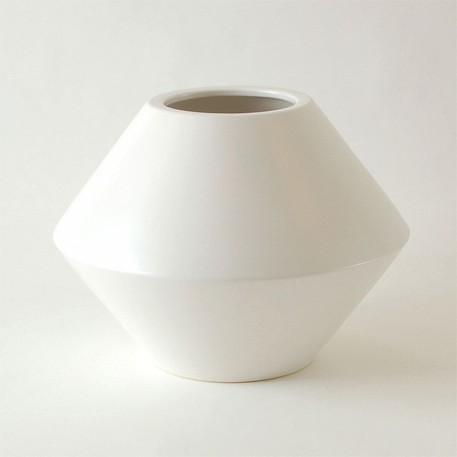 Product Ordering | Archictectural Pottery from VesseL
