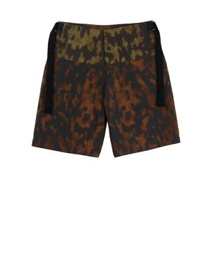 DRIES VAN NOTEN Men - Pants - Bermuda DRIES VAN NOTEN on thecorner.com