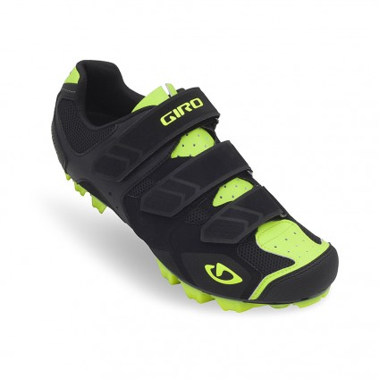 Carbide™ - Shoes - Mens - Cycling