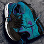 "Nike Air Max 93 & Air Huarache ""Bright Teal"" Pack – size? Worldwide Exclusive • Highsnobiety"