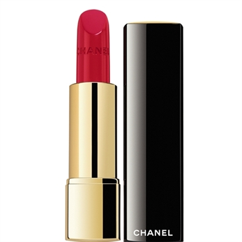 ROUGE ALLURE - Chanel ROUGE ALLURE cosmetic - Lipstick - Chanel Make-up