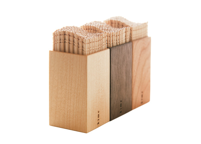 PICK HOLDER | PRODUCT | MIKIYA KOBAYASHI