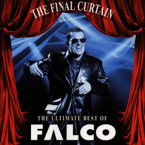 The Final Curtain -- The Ultimate Best Of: Amazon.de: Musik
