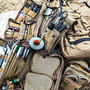 2nd Line EOD Tool Kit | EOD Tools | IED Defeat | Tactical Electronics