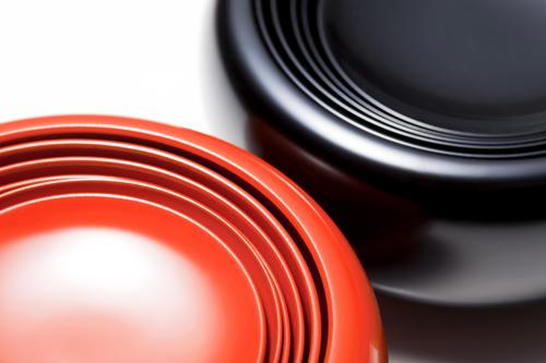 monocose.com - shopping place - Ouryouki - all in one tableware for Zen monks