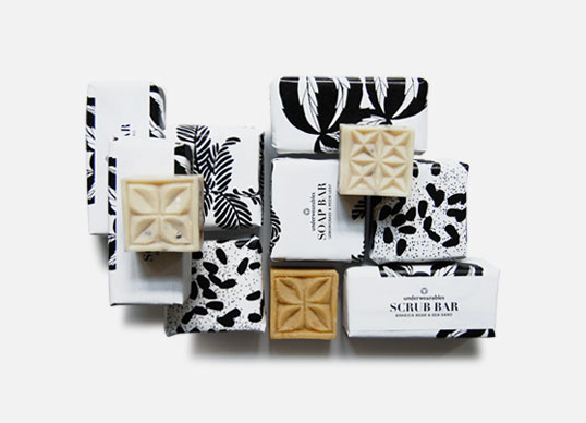 Lovely Package | Curating the very best packaging design | Page 8