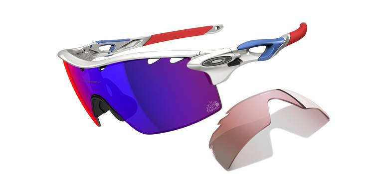 28ef01f4d632b Oakley Radarlock Xl Tour De France   David Simchi-Levi