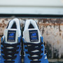 New Balance 1300LIN Available Now   Feature Sneaker Boutique