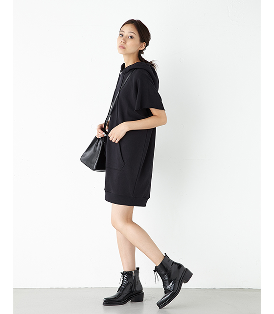 【MOUSSY/マウジー】BASIC PARKA OPJ シェルター公式通販サイト SHEL'TTER WEB STORE
