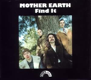 Images for Mother Earth - Find It