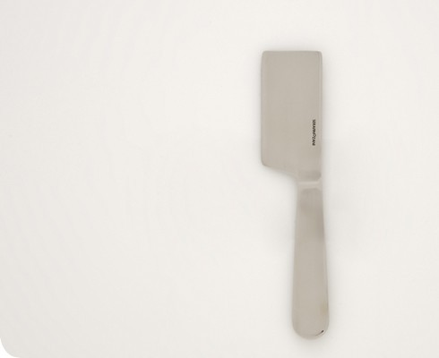 Gretel - Accento Cheese Knife