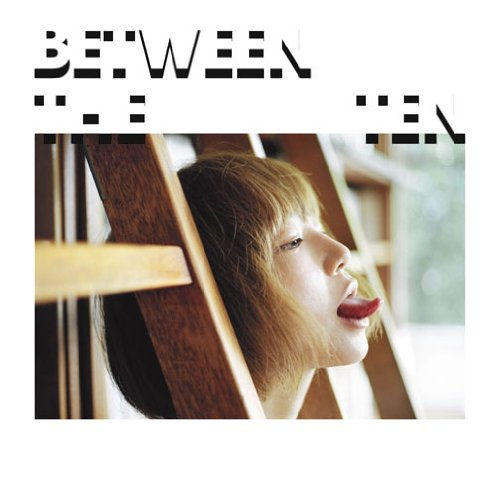 Amazon.co.jp: BETWEEN THE TEN(初回生産限定盤): 音楽