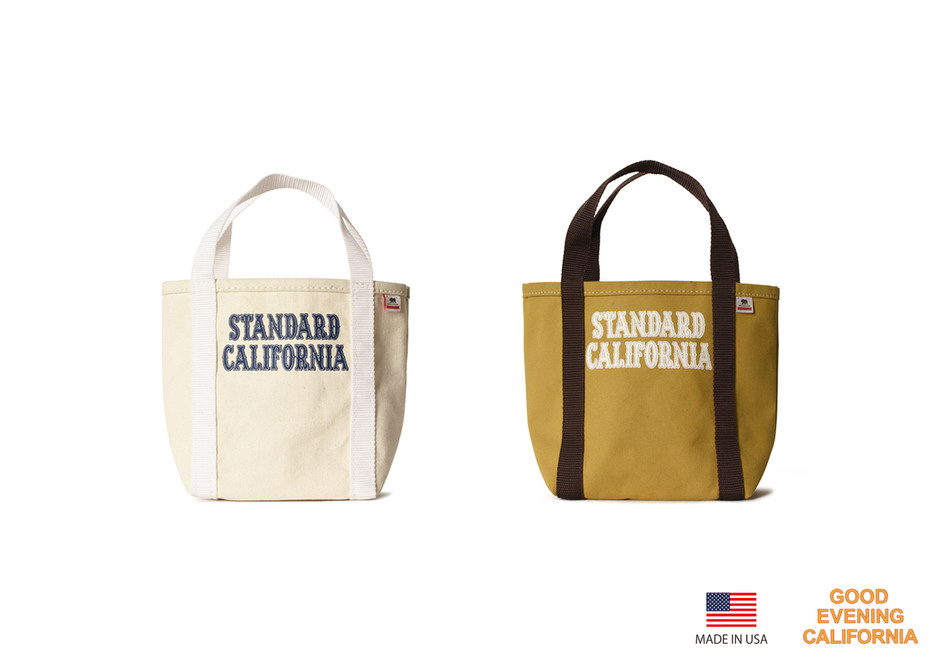 Standard California Official Online Store