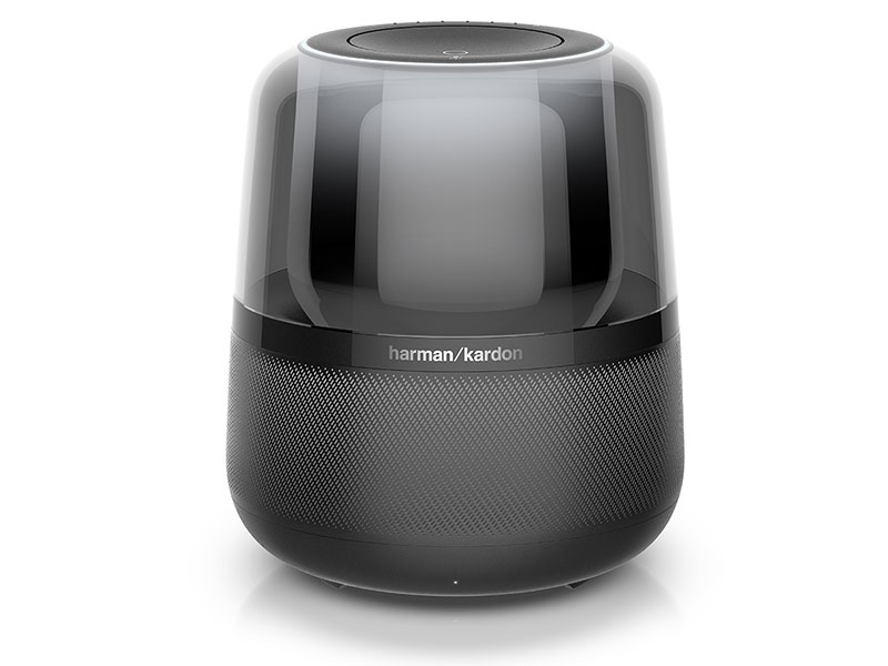 Harman Kardon Allure | Bluetoothワイヤレススピーカー | Harman Kardon by HARMAN