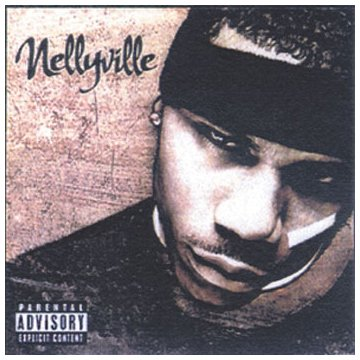 Amazon.co.jp: Nellyville: Nelly: 音楽