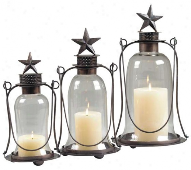VERONA 3-LIGHT VANITY @ Home Decorations @ Smart Shop Buy dot com