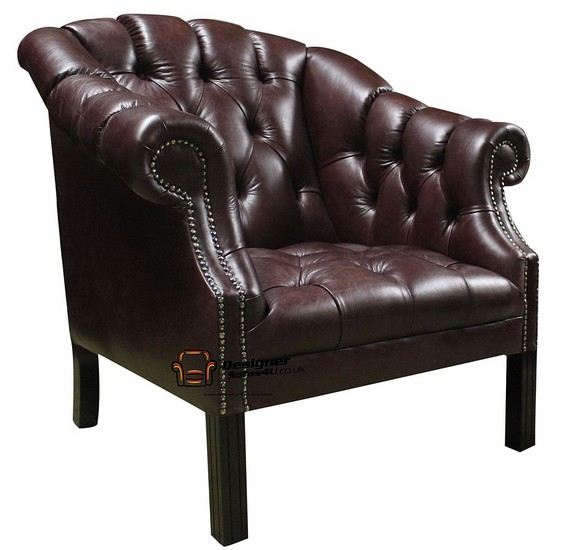 Google 搜尋 http://www.designersofas4u.co.uk/images/pictures/product-images/chesterfield-range/chesterfield-houghton-buttoned-leather-chair-(page-picture-large).jpg 圖片的結果