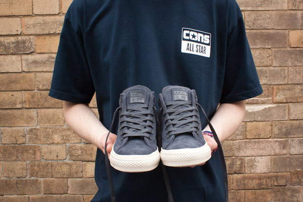 FRESHNGOOD.COM » CONS CTS Mid UK Exclusive