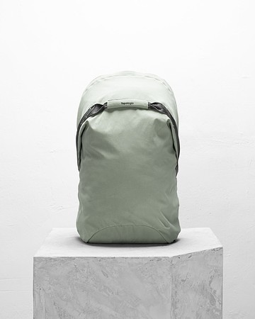 Multipitch Backpack Small - Moss