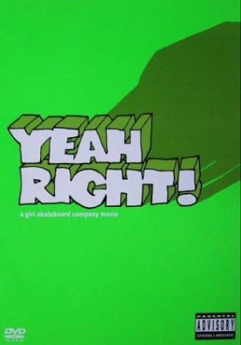 File:Girl Yeah Right.jpg - Wikipedia, the free encyclopedia