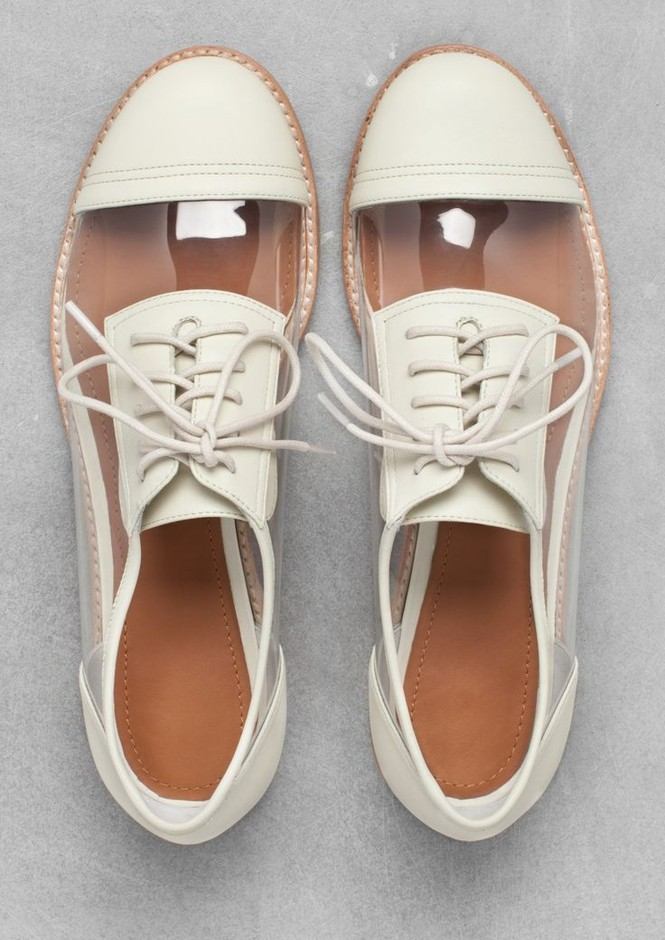 & other stories | shoes | Pinterest