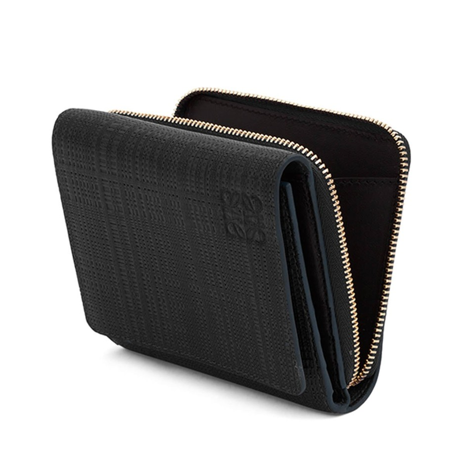 buy online 7d958 f34e2 LOEWE : Small Wallet | Sumally (サマリー)