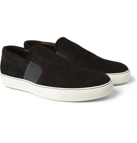 Lanvin - Shoes - Men