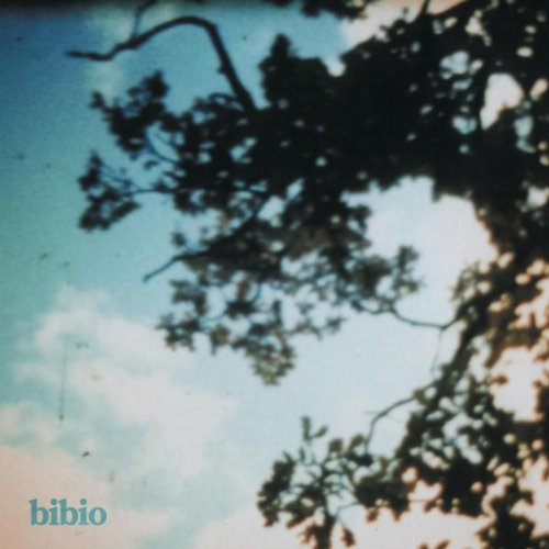 Amazon.co.jp: Fi: Bibio: 音楽