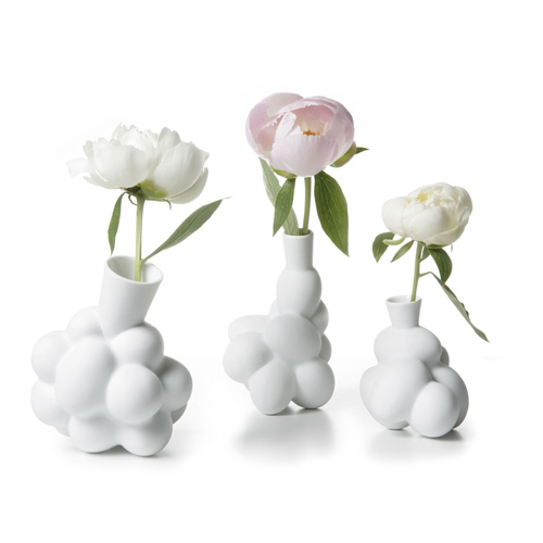 President Snow is my spirit animal // denzelgtfo: Condom Vase by Marcel Wanders. The...