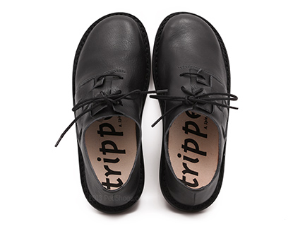 Trippen Yard : Ped Shoes - Order online or 866.700.SHOE (7463).