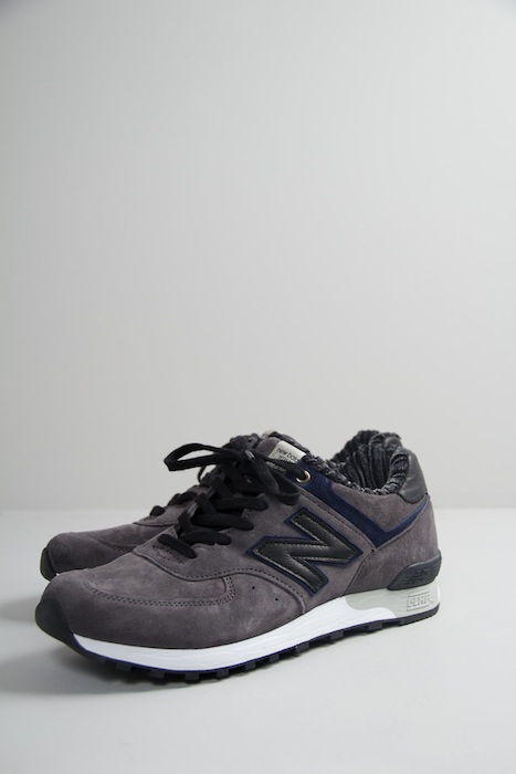M576RBT by New Balance available to buy at The Bureau Belfast