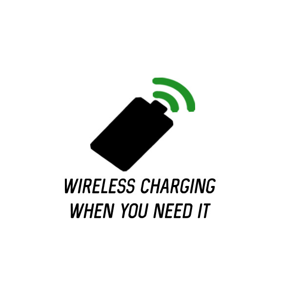 Powrtabs   Instant, One-Time Use, Mobile Charger